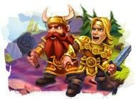 Game details Viking Brothers 3
